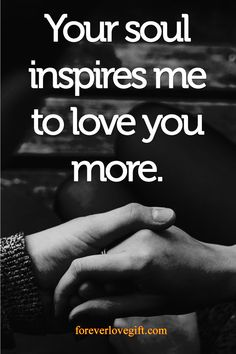 Love Mom Quotes, Niece Quotes, Daughter Love Quotes, Son Quotes, Mother Quotes, Quotes For Him, Family Quotes, I Love My Girlfriend, Girlfriend Quotes