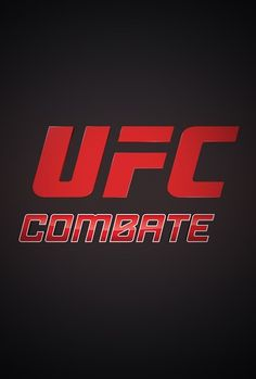 Karate, Ufc Titles, Logo Tv, Latest Sports News, Mixed Martial Arts, Muay Thai, Bmw Wallpapers, Cabo, Tattoos