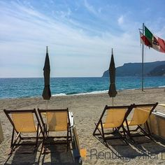Our team went to spotorno #Liguria yesterday - ask us for the best places info@rentingmilan.com #rentingmilan #spotorno