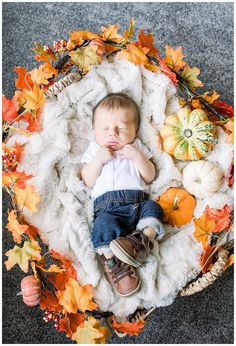 Fantastic baby arrival tips are offered on our site. Check it out and you wont be sorry you did. Fall Newborn Pictures, Halloween Baby Pictures, Fall Baby Pictures, Newborn Baby Photos, Baby Boy Newborn, Baby Baby, Fall Baby Pics, Baby Pumpkin Pictures, Fall Photos
