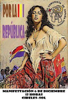 Spain - 1936-39. - GC - poster | < PL 1,3´~ FM (Wol,Kat,Ukr) https://de.pinterest.com/dbrowski0502/historia/ 161020,2300 do