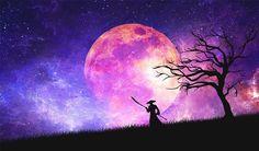 Cesta bojovníka: 18 pravidiel pre život od neporazeného samuraja, Miyamota Musashiho Zen, Aries, Samurai, American Islands, Gung Ho, Short Stories For Kids, Amaterasu, Young Prince, Album