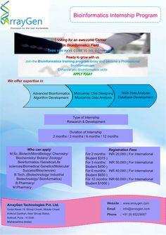 arraygen technologies pvt ltd Internship Program, Training Programs, How To Become, Technology, Street, Tech, Workout Programs, Tecnologia, Roads