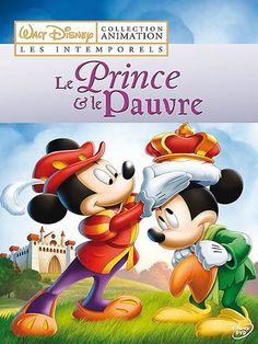 Shop Walt Disney Animation Collection: Classic Short Films, Vol. 3 The Prince & the Pauper [DVD] at Best Buy. Find low everyday prices and buy online for delivery or in-store pick-up. Walt Disney Animation, Animation Movies, All Movies, Family Movies, Movie Tv, Film Disney, Disney Movies, Disney Toys, Disney Cartoons