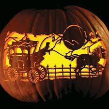 Image result for pumpkin designs