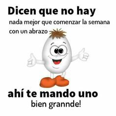 Good Morning Good Night, Morning Wish, Spanish Greetings, Morning Thoughts, Happy Belated Birthday, Funny Animal Quotes, Spanish Quotes, Quotations, Best Quotes