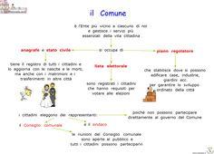il-comune