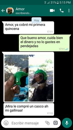 Memes Estúpidos, Funny Memes, Reaction Pictures, Funny Pictures, Troll Face, Humor Mexicano, Anime Best Friends, Doctor Strange, Bts Suga