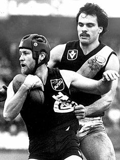 David Palm Richmond and Ashman Richmond Afl, Richmond Football Club, Carlton Afl, Carlton Football Club, Baggers, Go Blue, Champs, Rugby, Blues
