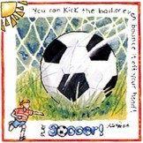 Play Soccer Kids by Mychristianshirts on Etsy