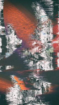glitch poster - #glitch #cyberpunk #grunge #design #retro #poster #art #newart #VHS #photoshop Aesthetic Backgrounds, Abstract Backgrounds, Aesthetic Wallpapers, Wallpaper Backgrounds, Artsy Background, Textured Background, Picsart, Graffiti Wallpaper, Cyberpunk