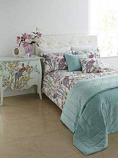 802403bcdda2b Luxury Bedding French Country id 6885149011 Cheap Double Beds