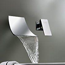 zufriedenheit inspiration wasserhahn mit led beleuchtung atemberaubende abbild der bdfbdcaf wall mount bathroom faucet bathroom basin