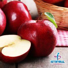 اذا كنت تريد تسوق اجود انواع التفاح الطازج ، فلن تجد افضل من #سوبرماركت اسطنبول للحصول عليها Do you know where the real #AppleStore is? Head on to #IstanbulSupermarket for the freshest #apples on the rack.#عرض #عروض #اسواق #سوق #الامارات #دبي #ابوظبي #تسوق #كاجو #فستق #مكسرات #supermarket #emirate #offer #promotions #shopping #retail #uaeshopping #dubaiShopping #rak #abudhabi #ajman #alain #souq