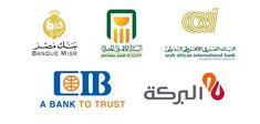 متابعة مستمرة لسعر الدولار اليوم من داخل البنوك المصرية وتحديث لحظي لسعر الدولار حيث نستعرض لكم اخر تحديث لسعر الدولار اليوم في مصر مجانا Egypt, Blog