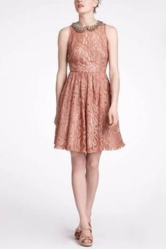 Image result for mariposa dress anthropologie