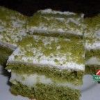 ıspanaklı-kek