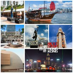 Best Location to Stay in Hong Kong - Tsim Sha Tsui District Best Location, Best Hotels, Travel Guide, Hong Kong, Good Things, Travel Guide Books