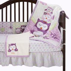 Garanimals Crib Bedding Canada