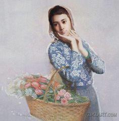Jiang Changyi03