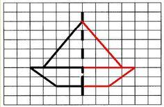 Principio de Las Posiciones Simétricas   MAGIA Y MATEMÁTICAS