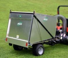 7 Best Currahee Landscaping Trailers images in 2012