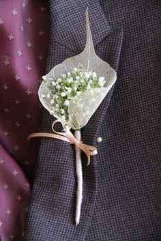 Lake District Loveliness for Sarah & Adam's Wedding at The Wild Boar in Crook diy boutonniere Floral Wedding, Diy Wedding, Wedding Gifts, Wedding Groom, Bride Groom, Free Wedding, Corsage Wedding, Wedding Bouquets, Corsage And Boutonniere