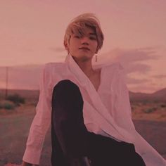 You make me feel everything at once and it doesnt stop Jaehyun, Nct Taeyong, Fandom, Wattpad, Kpop Aesthetic, Belle Photo, Boyfriend Material, K Idols, Nct Dream