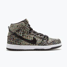 aliexpress quality products big sale 26 Best Blades Apparel images   Casual sneakers, Nike sb, Footwear