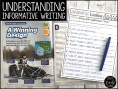 An Upper Elementary Collaborative blog written by 13 teachers.  Includes teaching ideas and resources for grades 3, 4, and 5.