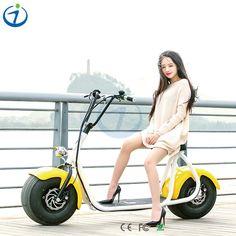 LCD ekran ile en popüler Çin ucuz Marka yeni uzun aralığı 50-60 km e bisiklet fiyatı-resim-Elektrikli Bisiklet-ürün Kimliği:60485089996-turkish.alibaba.com