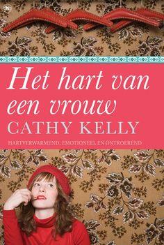 http://www.zwartraafje.be/blog/2014/08/het-hart-van-een-vrouw-cathy-kelly/