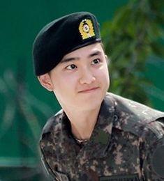 Do Kyungsoo 😍 Kyungsoo, Kaisoo, Exo Chanyeol, Do Kyung Soo, Cute Funny Pics, Couple Silhouette, Cute Korean Boys, Exo Korean, Kpop Exo