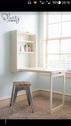 ryobi nation murphy desk pinterest murphy desk small rooms