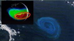 Anomalia do atlântico sul: Um portal para o universo paralelo? - Sempre Questione
