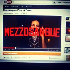 Rugbeats & Cookie Monsta Prod. Proudly Presents: @mezzosanguemc Piano A Teaser Filmed,Edited and Produced By ME - @ibbanez- #webstagram #ibbanez #hiphop #mezzosangue #videoshooting #video #editing #finalcut #videoediting #videomaking #hiphop #street #rap