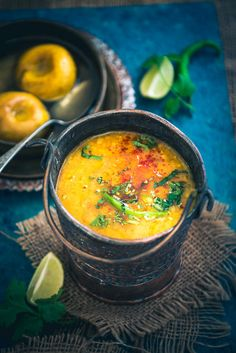 Malwa Dal is a tuvar dal based accompaniment which is simmered with generous tadka of spices. It tastes the best with Zeera Rice or piping hot phulkas. Lentil Recipes, Curry Recipes, Veggie Recipes, Indian Food Recipes, Vegetarian Recipes, Cooking Recipes, Beans Recipes, Dhal Recipe, India Food