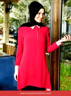 Puane Tesettür 2014  Yaz Elbise Modelleri  #kapalielbise #Puane #tesettur #tesetturelbise #tesetturgiyim #yazlikelbise
