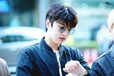 SHIN 😍😍😍😍 Cross Gene, Won Ho, K Pop Music, Korean Singer, Korean Actors, Actors & Actresses, Addiction, Image, Legends