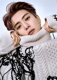 Jung Yoon Oh Stage Name: Jaehyun Birthday: Feb Height: Lead Vocalist, Lead Dancer and Rapper of NCT 127 Winwin, Taeyong, Madonna, Kpop, Valentines For Boys, Jung Jaehyun, Jaehyun Nct, Wattpad, Jung Yoon