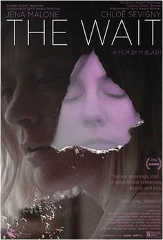 Directed by M. With Jena Malone, Chloë Sevigny, Luke Grimes, Devon Gearhart. Two sisters decide to keep their deceased mother in their home after being informed that she will come back to life. Netflix Movies, Hd Movies, Movies To Watch, Movies Online, Movie Tv, Picture Movie, Horror Movies, Luke Grimes, Jena Malone