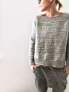 Ravelry: the purl code pattern by Isabell Kraemer Christmas Knitting Patterns, Sweater Knitting Patterns, Knit Patterns, Stitch Patterns, Ravelry, Purl Stitch, Dress Gloves, Arm Knitting, Yarn Brands