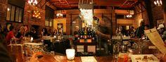 District | San Francisco CA Wine Bar near Mission Bay, ATT Park, Moscone Center, SOMA and South Beach