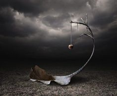 Surreal Photography Examples