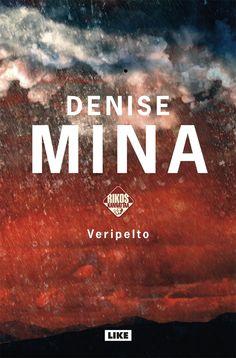 Denise Mina: Veripelto.