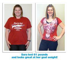 Janesville Weight Loss Clinics Testimonial