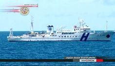 Japão protesta contra a Coreia do Sul por operações na Zona Econômica Exclusiva. O Japão apresentou um protesto à Coréia do Sul sobre a operação de um navio
