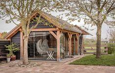Garden Buildings, Garden Structures, Pergola Canopy, Gazebo, Outdoor Rooms, Outdoor Living, Sauna House, Oak Frame House, Garden Cabins