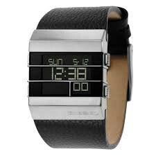 4636aebc5e6f 66 Best men watches images   Watches for men, Men s watches, Fancy ...