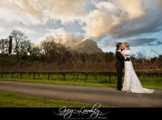 Beautiful and epic wedding images by one of South Africas top wedding photographers at Molenvliet Wine Farm, Stellenbosch, South Africa. Wedding Images, Our Wedding, Destination Wedding, Wedding Venues, Cape Town South Africa, Top Wedding Photographers, Professional Photographer, Backdrops, Wedding Photography